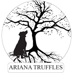 Ariana Truffles