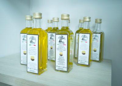 bottiglie-olio-min